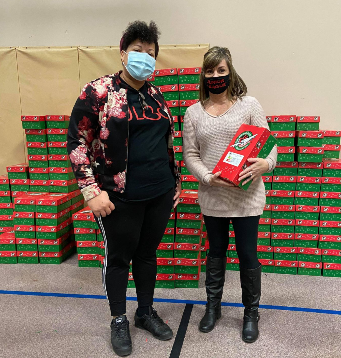 Operation Christmas Child Shoebox Packing.jpg